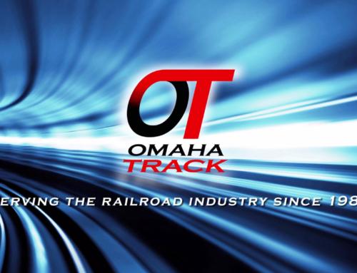 Omaha Track