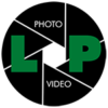 Omaha Video Production Company LP Photo Video