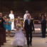 Wedding videography. LP Photo Video. Omaha Wedding Video.