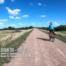 Cowboy Trail – Omaha Video Production