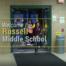 Millard Russell Middle School – Omaha Video Production